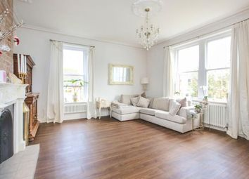 2 bed flat for sale in Lockwood, 7 Victoria Road, Wilmslow, Cheshire SK9