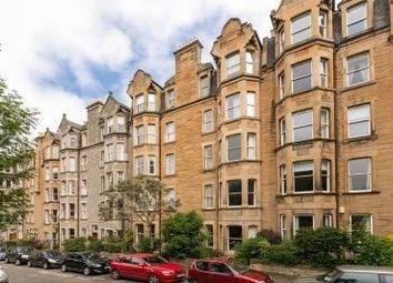 Thumbnail 2 bedroom flat to rent in Viewforth Square, Edinburgh