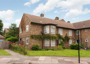 Thumbnail 2 bed flat for sale in Pierrepoint Road, London