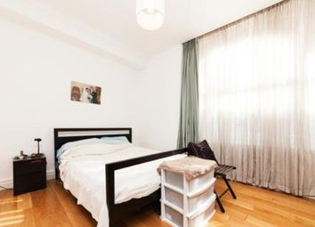 Thumbnail 2 bed flat to rent in Transept Street, London