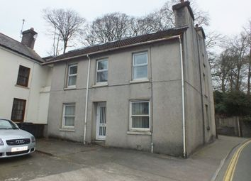 2 bed flat for sale in Old Castletown Road, Douglas, Isle Of Man IM1