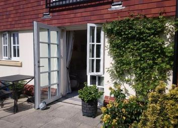 Thumbnail 1 bed flat for sale in Parsonage Barn Lane, Ringwood, Hampshire