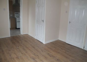 Thumbnail 1 bedroom detached house to rent in Anderson Street, Arbroath