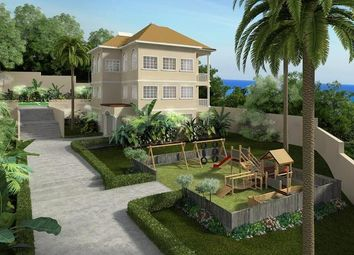 Thumbnail 1 bed apartment for sale in Reading, Saint James, Jamaica
