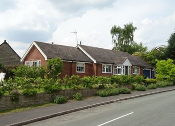 Thumbnail 4 bed property for sale in The Park, Mayfield, Ashbourne