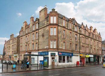 Thumbnail 1 bedroom flat for sale in Smithfield Street, Edinburgh