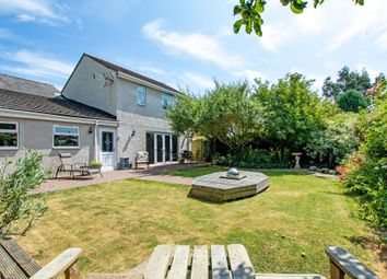 4 bed detached house for sale in School Lane, Old Leake, Boston PE22