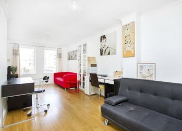 Thumbnail 1 bed flat to rent in Conant Mews, London
