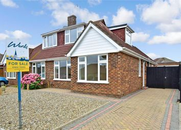 3 bed bungalow for sale in Madginford Road, Bearsted, Maidstone, Kent ME15