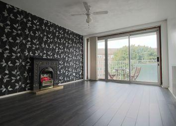 Thumbnail 3 bedroom flat to rent in Rannoch Drive, Renfrew, Glasgow