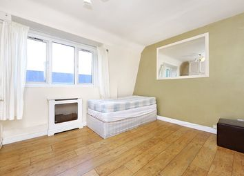 Thumbnail 2 bed flat for sale in Werrington Street, London