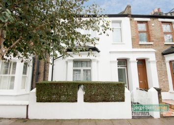 Thumbnail 2 bedroom property for sale in Tunis Road, Shepherds Bush, London