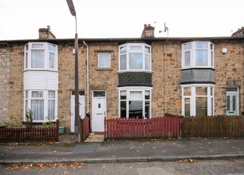 Thumbnail 2 bed terraced house for sale in Carlisle Street, Bromley Cross, Bolton
