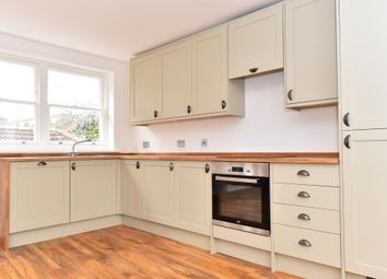 Thumbnail 1 bed flat for sale in West Quay, Bridgwater
