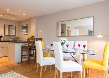 2 bed maisonette to rent in Churton Street, London SW1V
