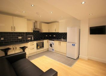 Thumbnail Room to rent in Priory Street, Bedford