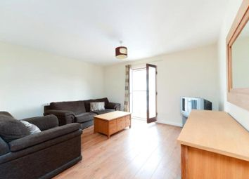 Thumbnail 2 bed flat to rent in Sunlight Square, London