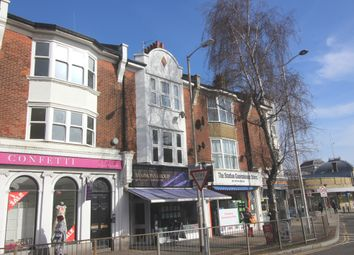 1 bed flat to rent in Station Parade, Town Centre, Eastbourne BN21