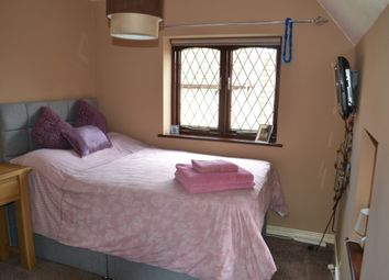 Room to rent in Church Street, Farndon, Newark NG24