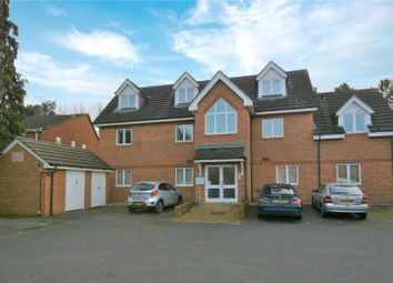 2 bed flat for sale in Copse House, Bucks Copse, Wokingham, Berkshire RG41
