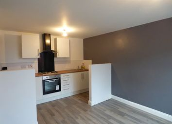 Thumbnail 3 bed maisonette to rent in St. Ann's Close, Newcastle Upon Tyne