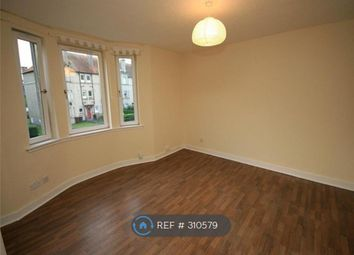 Thumbnail 1 bedroom flat to rent in Lochend Road South, Edinburgh