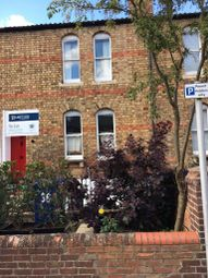 Thumbnail 3 bedroom town house to rent in Kingston Road, Oxford