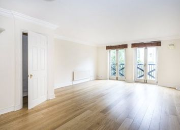 Thumbnail 4 bed flat to rent in Millside Place, Isleworth