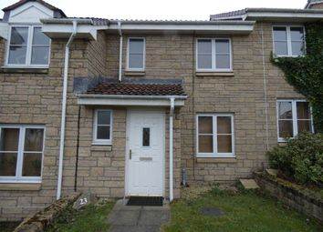 Thumbnail 3 bedroom terraced house to rent in Greystone Place, Aberdeenshire