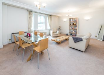 Thumbnail 2 bed flat to rent in Cromwell Road, South Kensington, Gloucester Road