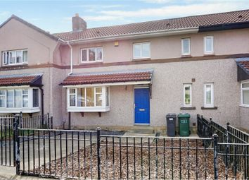 Thumbnail 3 bed terraced house for sale in Browning Road, Huddersfield
