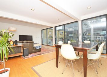 Thumbnail Flat to rent in Hoxton Square, Shoreditch