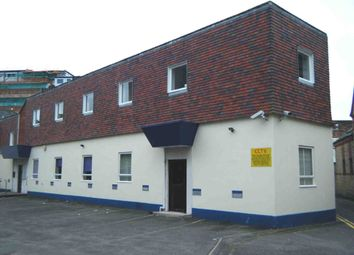 Thumbnail Office to let in 17 Holdenhurst Road, Bournemouth