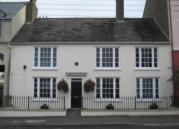 Thumbnail Office for sale in Shore Road, Holywood