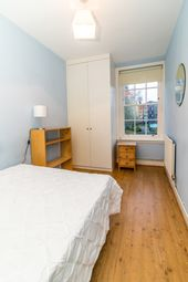 Thumbnail Room to rent in Calvert Avenue, London