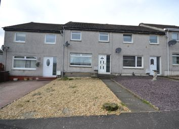 Thumbnail 3 bedroom terraced house to rent in Hillview Place, Broxburn, West Lothian