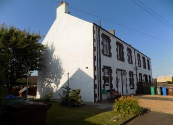 Thumbnail 4 bed semi-detached house to rent in Main Street, Cairneyhill, Dunfermline