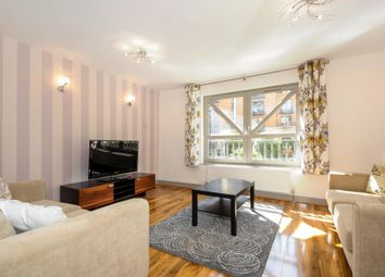 Thumbnail 2 bedroom flat to rent in The Westbourne, Artesian Road W2,