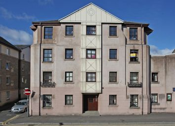 Thumbnail 2 bed flat for sale in The Cooperage, Kinnoull Street, Perth