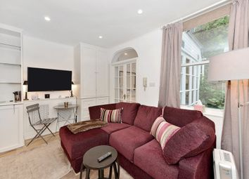 Thumbnail 1 bed property to rent in Richard's Place, Chelsea