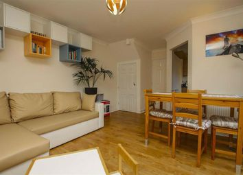 2 bed semi-detached house for sale in Yarn Close, Worsley, Manchester M28