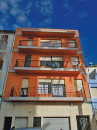 Thumbnail 12 bed finca for sale in Benissa, Alicante, Spain