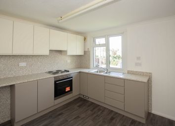 Thumbnail 2 bed flat for sale in Owens Square, Deal