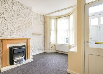 Find 2 Bedroom Houses To Rent In Liverpool Zoopla