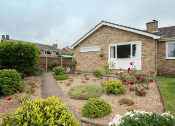 2 bed property for sale in Johnson Court, Faversham ME13
