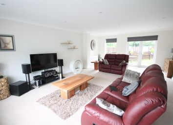 Thumbnail 4 bedroom detached house for sale in Dene Valley View, Close House, Bishop Auckland