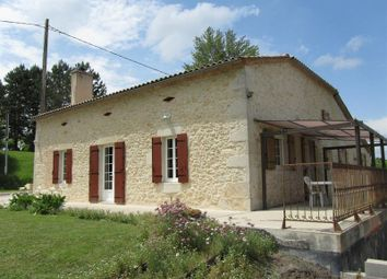 Thumbnail 3 bed property for sale in Duras, Lot-Et-Garonne, Aquitaine
