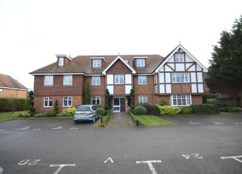 Thumbnail 2 bed flat for sale in Fairway, Shoppenhangers Road, Maidenhead