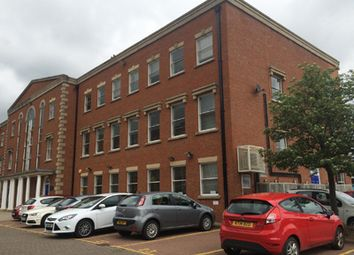 Thumbnail Office to let in Victoria Street, Northampton