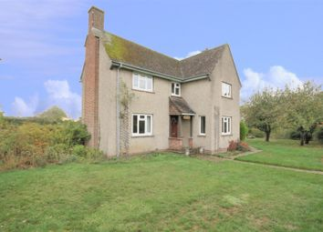 Thumbnail 3 bed cottage to rent in Hook Street, Lydiard Tregoze, Swindon, Wiltshire